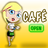 'gplus.png' from the web at 'http://x.tagstat.com/im/games/cafe.png'