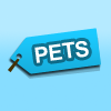 'gplus.png' from the web at 'http://x.tagstat.com/im/games/pets.png'