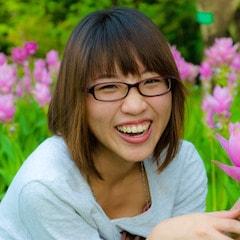 Meet Lian in Ho Chi Minh City, Vietnam